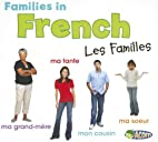 Families in French: Les Familles (Acorn:…