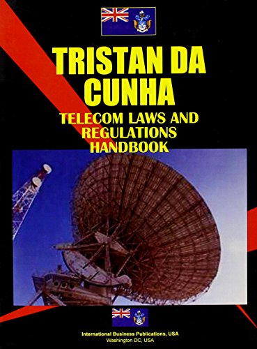 south-africa-telecom-laws-and-regulations-handbook-world-law-business-library