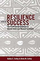 Resilience and Success: The Professional…