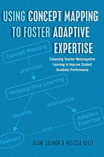 using-concept-mapping-to-foster-adaptive-expertise-enhancing-teacher-metacognitive-learning-to-improve-student-academic-performance-educational-psychology