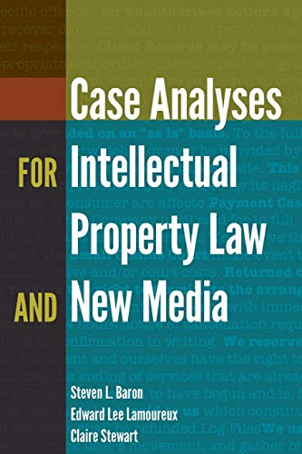 case-analyses-for-intellectual-property-law-and-new-media-digital-formations