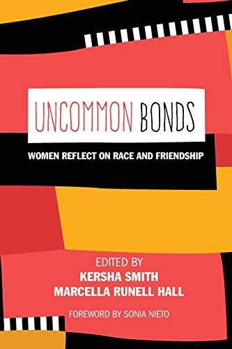 uncommon-bonds-women-reflect-on-race-and-friendship-counterpoints