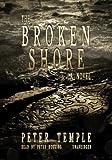 Temple, Peter: The Broken Shore