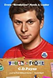 C. D. Payne: Youth in Revolt: The Journals of Nick Twisp (Book 1)(Movie-Tie-In)(Library Edition)