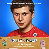 C. D. Payne: Youth in Revolt: The Journals of Nick Twisp (Book 1)(Movie Tie-In)(Library Edition)