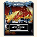 Orson Welles: Orson Welles Library