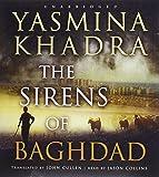 Khadra, Yasmina: The Sirens of Baghdad