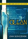Joan Slonczewski: A Door into Ocean (Library Edition)