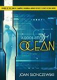 Joan Slonczewski: A Door into Ocean (Library Edition)