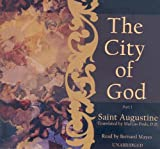 Augustine: The City of God, Part 1