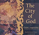 Augustine: The City of God, Part 2