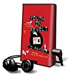 Payne, C. D.: Youth in Revolt: The Journals of Nick Twisp [With Earbuds]