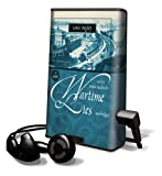 Begley, Louis: Wartime Lies [With Earphones] (Playaway Adult Fiction)