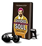 Ritz, David: Divided Soul: The Life of Marvin Gaye [With Earphones] (Playaway Adult Nonfiction)