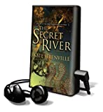 Grenville, Kate: The Secret River [With Headphones]