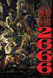 Roberto Bolano: 2666: A Novel (Part 1 of 2 parts)(Library Edition)