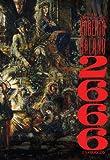 Roberto Bolano: 2666: A Novel (Library Edition)