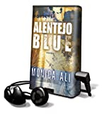 Ali, Monica: Alentejo Blue [With Earbuds] (Playaway Adult Fiction)