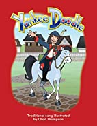 Yankee Doodle (Early Childhood Themes) by…