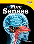 The Five Senses (TIME for Kids Nonfiction…