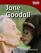 Jane Goodall (TIME for Kids Nonfiction…