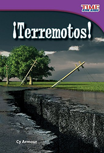 terremotos-earthquakes-spanish-version-time-for-kids-nonfiction-readers-spanish-edition