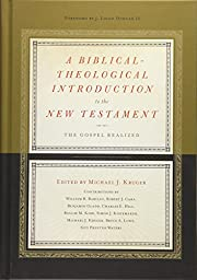 A Biblical-Theological Introduction to the…