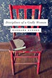 Hughes, Barbara: Disciplines of a Godly Woman (Redesign)