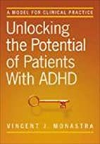 Unlocking the Potential of Patients With…
