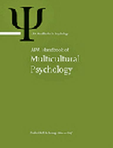 apa-handbook-of-multicultural-psychology-apa-handbooks-in-psychology