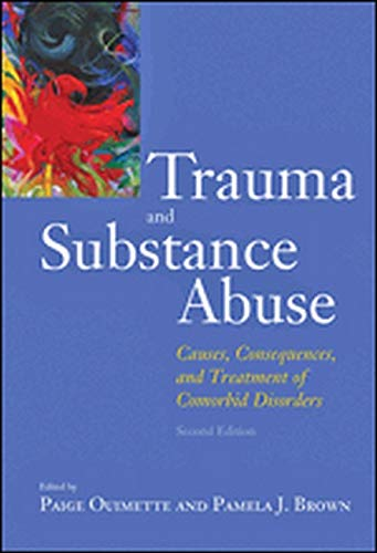 trauma-and-substance-abuse