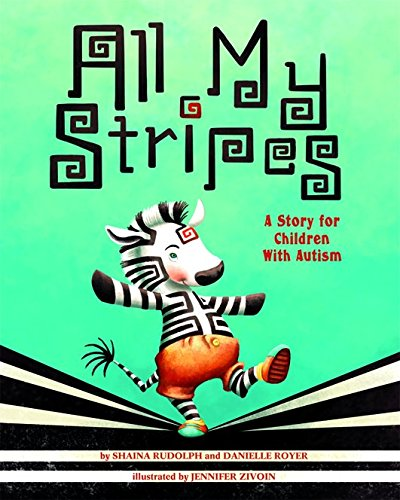 all-my-stripes-a-story-for-children-with-autism