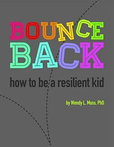 bounce-back-how-to-be-a-resilient-kid