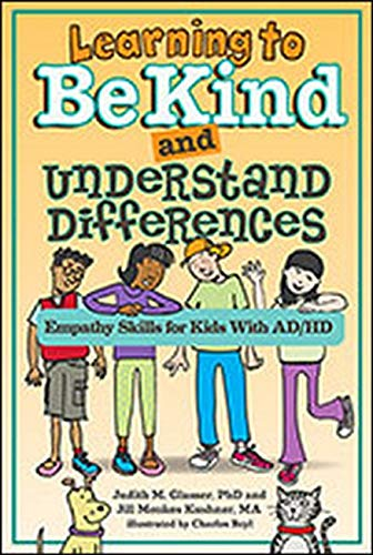learning-to-be-kind-and-understand-differences-empathy-skills-for-kids-with-ad-hd