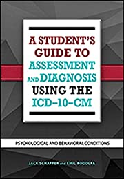 A student's guide to assessment and…