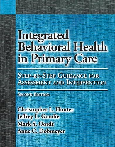 integrated-behavioral-health-in-primary-care
