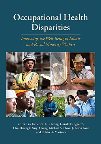 occupational-health-disparities-improving-the-well-being-of-ethnic-and-racial-minority-workers-apa-msu-series-on-multicultural-psychology