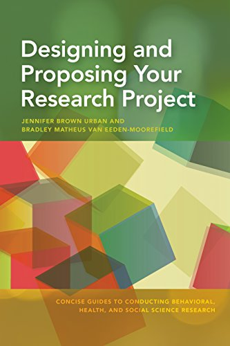 designing-and-proposing-your-research-project-concise-guides-to-conducting-behavioral-health-and-social-science-research