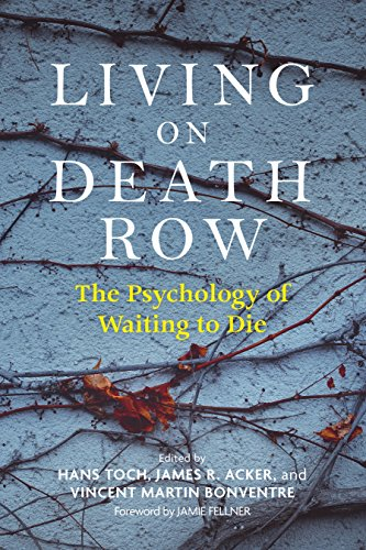 living-on-death-row-the-psychology-of-waiting-to-die