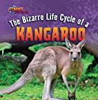 The Bizarre Life Cycle of a Kangaroo…