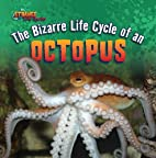 The Bizarre Life Cycle of an Octopus…