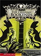 The Creeping Bookends (Zone Books) by…