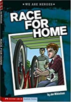 Race for Home (We Are Heroes) by Jon…