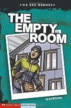The Empty Room (Keystone Books) by Jon…