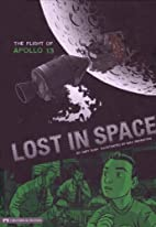 Lost in Space: The Flight of Apollo 13…