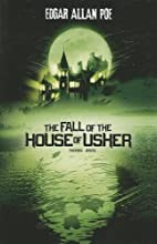 The Fall of the House of Usher (Edgar Allan…
