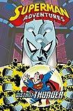 McCloud, Scott: Superman Adventures: Distant Thunder (DC Comics: Superman Adventures)