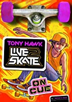 On Cue (Tony Hawk: Live2Skate) by Michael…
