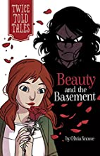 Beauty and the Basement (Twicetold Tales) by…