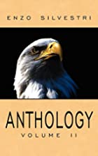 ANTHOLOGY Volume II by Enzo Silvestri